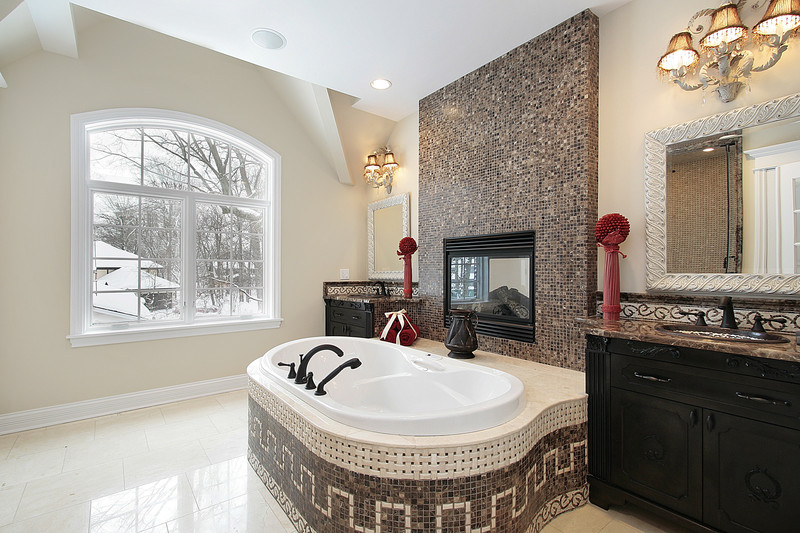 Luxury Bathrooms Brisbane bathroom designs & renovations brisbane | super renovators