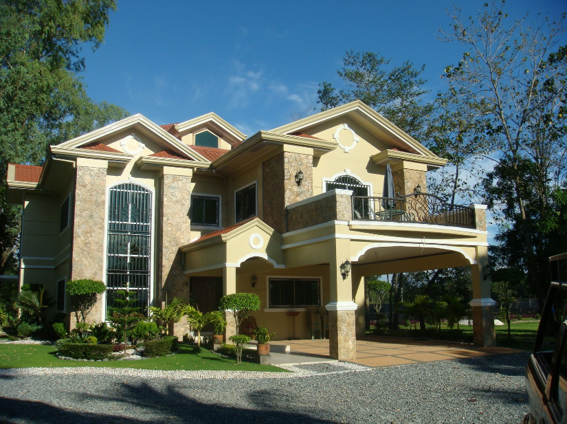 Philippines Property for sale