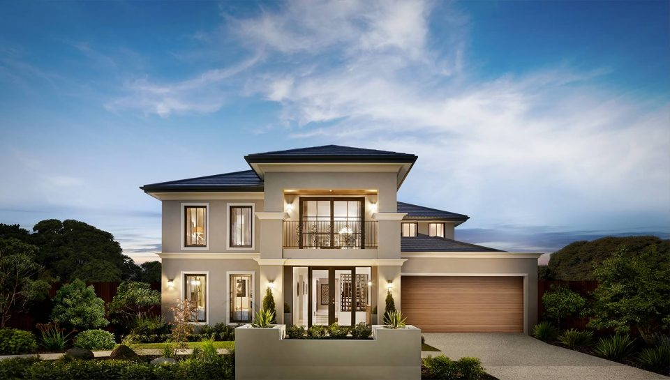 Project home builders newcastle house builders home for How to find a home builder in your area
